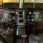 AS350_11