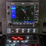 AS350_12