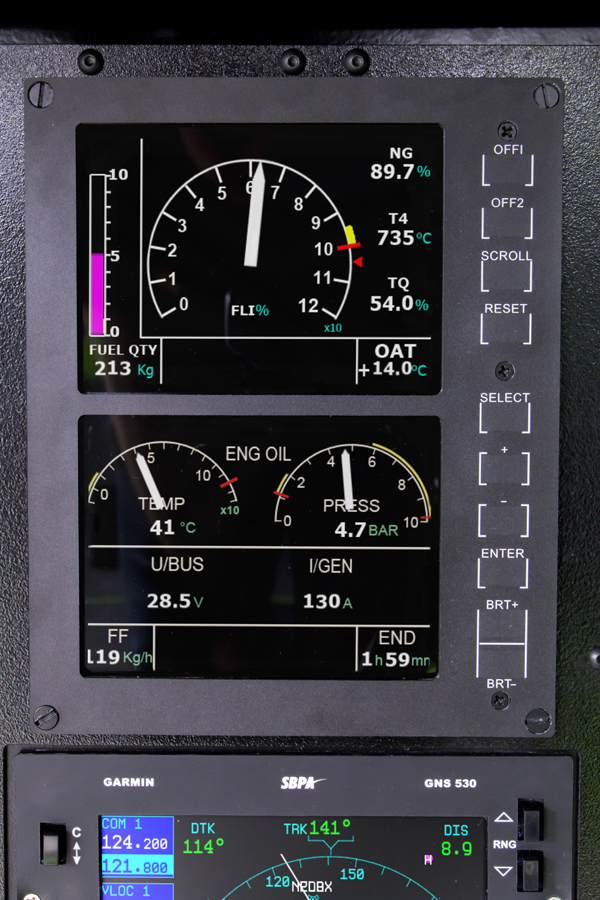 AS350_13