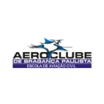 AeroBraganca