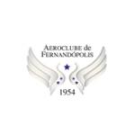 AeroFernandopolis