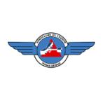 AeroLavras