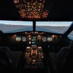 Airbus-A320---2