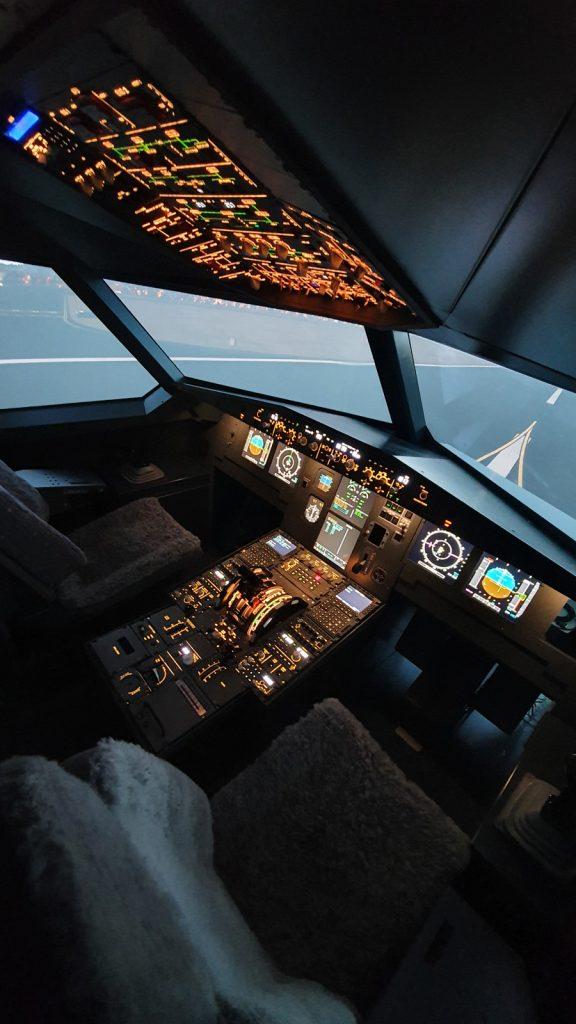 Airbus-A320---3