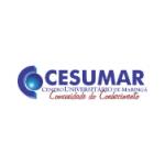 Cesumar