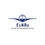 Esnae