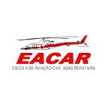 eacar